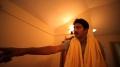 Actor Seshagiri in Oopiri Telugu Movie Stills