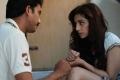Seshagiri, Surabhi in Oopiri Telugu Movie Stills