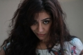 Actress Surabhi in Oopiri Telugu Movie Photos