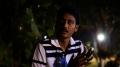 Actor Seshagiri in Oopiri Telugu Movie Photos