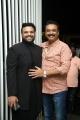 Naveen Vijay Krishna, Vijaya Naresh @ Oorantha Anukuntunnaru Pre Release Event Stills