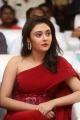 Megha Chowdhury @ Oorantha Anukuntunnaru Pre Release Event Stills
