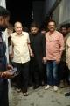 Krishna, Naveen Vijay Krishna, Vijaya Naresh @ Oorantha Anukuntunnaru Pre Release Event Stills