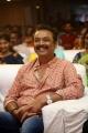 Vijaya Naresh @ Oorantha Anukuntunnaru Pre Release Event Stills