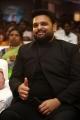Naveen Vijay Krishna @ Oorantha Anukuntunnaru Pre Release Event Stills