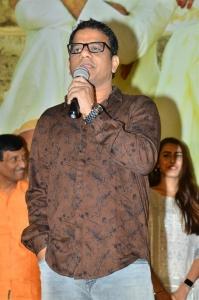 Oorantha Anukuntunnaru Movie Teaser Launch Stills