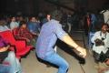 Oosaravelli Audio Release Stills