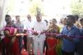 AVM Saravanan @ Open Theatre Production Company Office Opening Stills