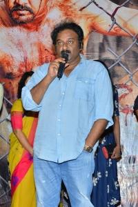 VV Vinayak @ Operation 2019 Movie Trailer Launch Stills