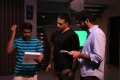Prash, Rahman in Operation Arapaima Movie HD Images