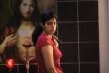 Actress Manisha in Operation Arapaima Movie HD Images