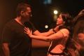 Rahman & Abinaya in Operation Arapaima Movie HD Images
