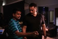Rahman, Prash in Operation Arapaima Movie HD Images