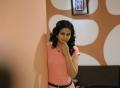 Actress Abhinaya in Operation Arapaima Movie HD Images