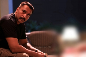Actor Rahman in Operation Arapaima Movie HD Images