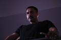 Actor Rahman in Operation Arapaima Movie Stills