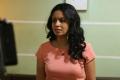 Actress Abhinaya in Operation Arapaima Movie Stills
