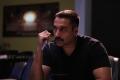 Hero Rahman in Operation Arapaima Movie Stills
