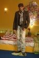 Jagapathi Babu in Operation Duryodhana 2 Movie Stills