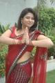 Actress Jyothi in Operation Duryodhana 2 Movie Stills