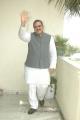 Erasu Pratap Reddy in Operation Duryodhana 2 Movie Stills