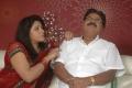 Jyothi, Kota Srinivas Rao in Operation Duryodhana 2 Movie Stills
