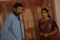 Posani Krishna Murali in Operation Duryodhana 2 Movie Stills