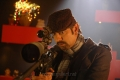 Actor Jagapathi Babu at Operation Duryodhana 2 Movie Working Stills