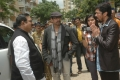 Operation Duryodhana 2 Movie On Location Stills