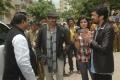 Operation Duryodhana 2 Movie Working Stills
