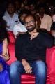 Abburi Ravi @ Operation Gold Fish Movie Pre Release Event Stills