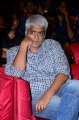 Anish Kuruvilla @ Operation Gold Fish Movie Pre Release Event Stills