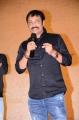 Raj Kandukuri @ Operation Gold Fish Movie Pre Release Event Stills