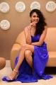 Nitya Naresh @ Operation Gold Fish Movie Pre Release Event Stills
