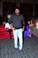 Anil Ravipudi @ Operation Gold Fish Movie Pre Release Event Stills
