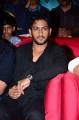 Actor Manoj Nandam @ Operation Gold Fish Movie Pre Release Event Stills