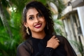 Nitya Naresh @ Operation Gold Fish Movie Trailer Launch Photos