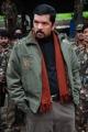 Posani Krishna Murali in Operation Green Hunt Telugu Movie Stills