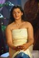Actress Aarthi Agarwal in Operation Green Hunt Telugu Movie Stills
