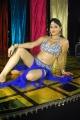 Hot Item Girl in Operation Green Hunt Telugu Movie Stills