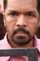 Posani Krishna Murali in Operation IPS Telugu Movie Stills