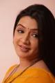 Actress Aarthi Agarwal in Operation IPS Telugu Movie Stills
