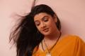 Actress Aarthi Agarwal in Operation IPS Movie Stills