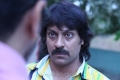 Operation IPS Telugu Movie Stills
