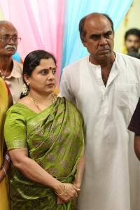 Ore Oru Raja Mokka Raja Movie Stills