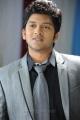 Actor Rajeev Saluri in Ori Devudoy Movie Stills