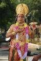 Actor Vijaya Naresh in Ori Devudoy Movie Stills
