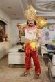 Actor Suman in Ori Devudoy Movie Stills
