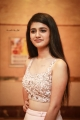 Priya Prakash Varrier @ Oru Adaar Love Audio Launch Photos