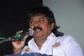 Oru Chol Tamil Movie Audio Launch